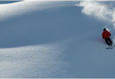 30 Jahre Skiexpertise - Club Reisen Stumböck präsentiert neue Kataloge für den Winter 2018/19