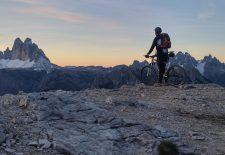 10 coole Bike-Reviere zwischen Alpen und Ägäis