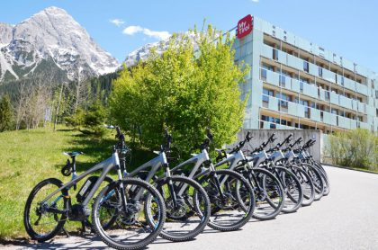 mountainbikes_hotel_mytirol