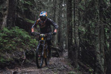 Leogang-BikeFestival