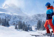 Bregenzerwald: Mit noch mehr Komfort in den Skiwinter