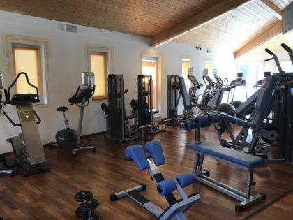 4*-Superior-Schlosshotel Lackner Hof