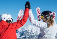 Kitzbühel startet am 13. Oktober in die Skisaison