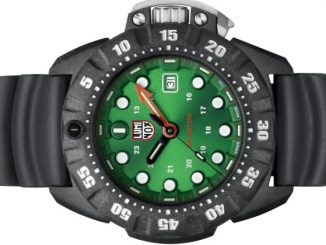 Luminox_Scott-Cassell-Deep-Dive