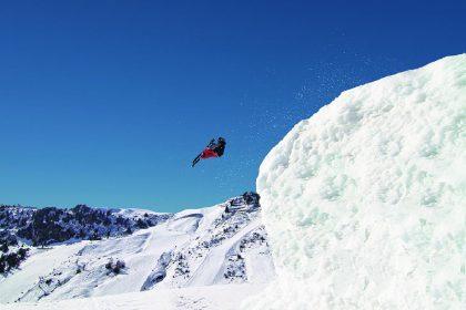 MayrhofenVansPenkenPark