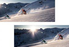 Silvretta Montafon: Mit Schwung in die neue Wintersaison