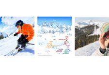 Ski-Gebiete für Sparfüchse