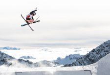 FIS Freeski World Cup Stubai: Hochspannung im Finale!
