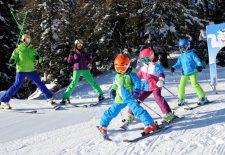 Südtiroler Eggental – Carezza Dolomites News