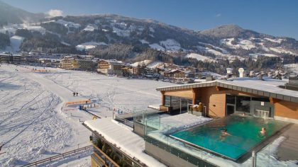 alpina zillertal family.lifestyle.kinderhotel