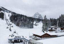News - Zugspitze und Skigebiet Garmisch-Classic