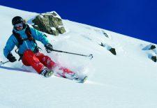 Familienurlaub im AMERON Davos Swiss Mountain Resort Davos, Schweiz