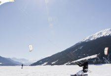 Alles außer gewöhnlich - Wintersport mal anders