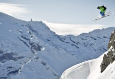 """Kostenlose """"Snow & Safety Days"""" in Engelberg/Zentralschweiz"""