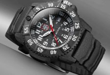 Luminox – Die Carbon SEAL 3800