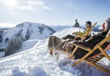 Entdeckt die Ski-Perlen des bayerischen Oberlandes