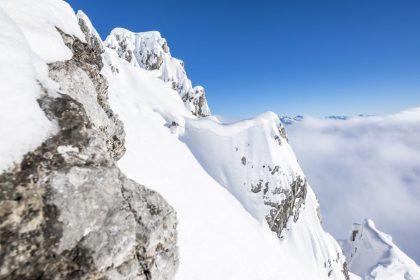 Innsbruck Nordkette