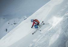 OPEN FACES Freeride Series 2019 – Alpbachtal