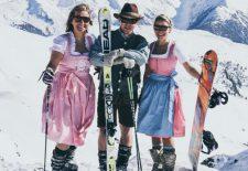 Das größte Skigebiet des Zillertals schenkt einen kostenlosen Skitag