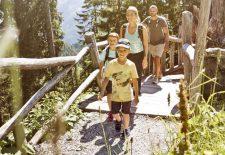 St. Johann in Salzburg: Sommer für alle Größen
