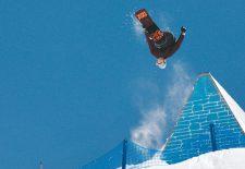 Kitzsteinhorn: Events zum Saison-Endspurt