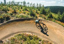 Saisonstarts in den MTB ZONE Bikeparks Geisskopf, Petzen und Willingen