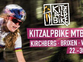 KitzAlpBike Marathon