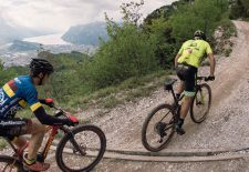 26. FSA BIKE Festival am Gardasee