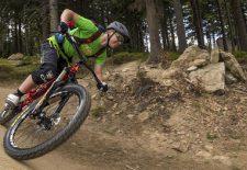MTB ZONE Bikeparks Geisskopf News