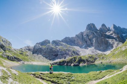 Dolomiti SuperSummer