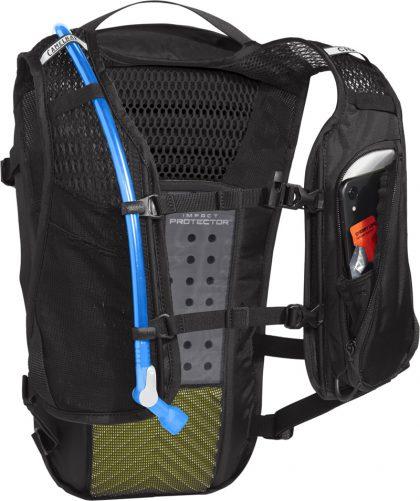 CamelBak Chase Protector Vest