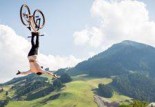 GlemmRide Bike Festival in Saalbach Hinterglemm 2019