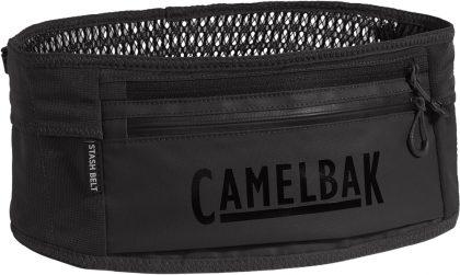 CamelBak Stash Belt