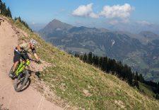 Kitzbühel - Der absolute Hot Spot für Radsportler