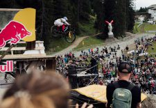 World Cup Diaries Lenzerheide