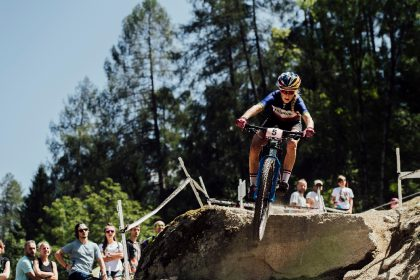 WORLD CUP DIARIES VAL DI SOLE