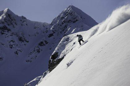 Freeride SB © Ski Juwel Alpbachtal Wildschönau