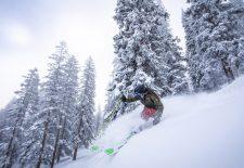 Aspen Snowmass - Neuigkeiten für die Saison 2019/2