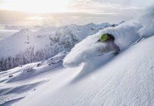 10 Dinge, die den Winter in der Silvretta Montafon außergewöhnlich machen