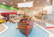 Zugspitz Resort - Rundum-Sorglos-Winterurlaub für die ganze Familie