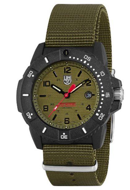 Luminox Navy SEAL 3603 (UVP: 495,00 EUR)