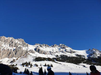 bergfex ehrwalder alm