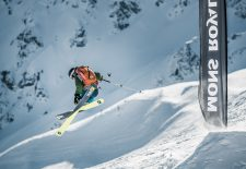 Open Faces Freeride Series 2020 - 1* FWQ / 2* FJT Alpbachtal