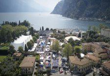 FSA BIKE Festival Garda Trentino auf Juli verschoben