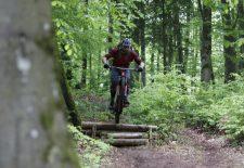 E-MTB Trail Rallye Treuchtlingen