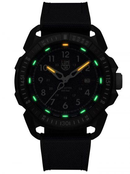 Luminox ICE-SAR Arctic XL.1003.SAR