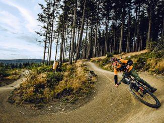 MTB ZONE Bikepark Willingen