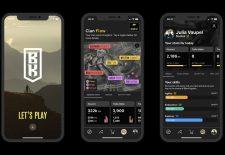 Neue Bike Kingdom App