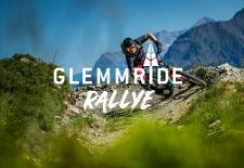 GlemmRide 2020: Rallye statt Festival