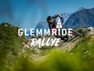 Saalbach Hinterglemm - Glemm Ride Rallye © saalbach.com